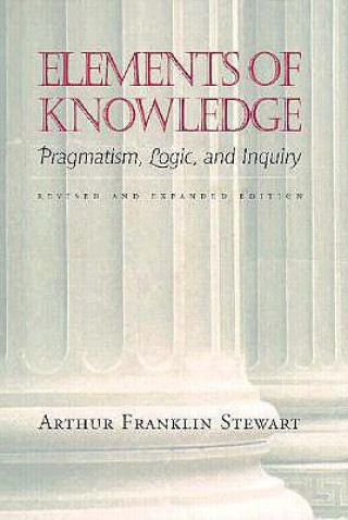 Elements of Knowledge