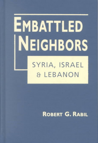 Embattled Neighbors