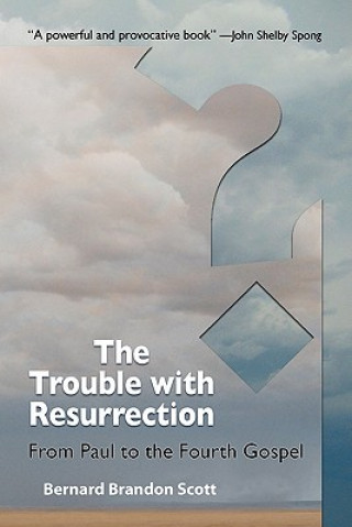 Emergence of the Resurrection in Early Christianity