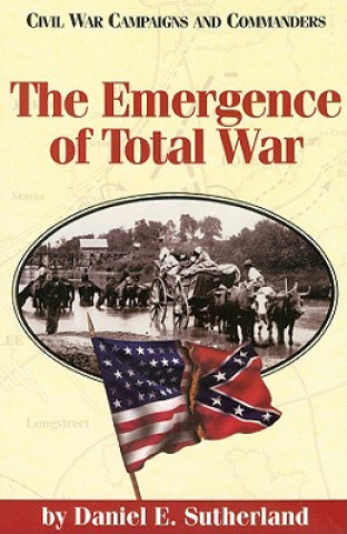 Emergence of Total War