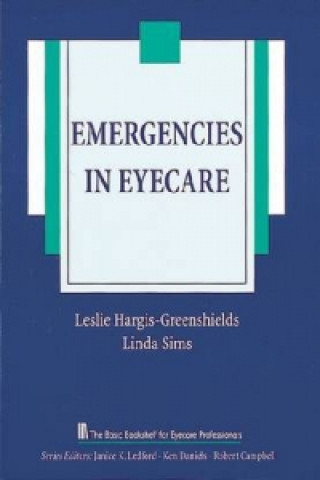 Emergencies in Eyecare