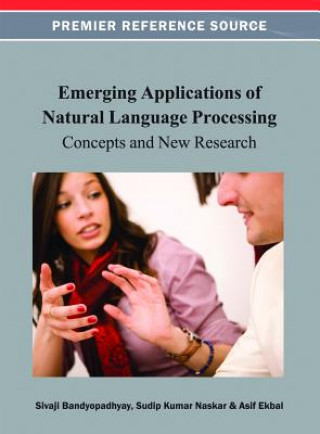 Emerging Applications of Natural Language Processing