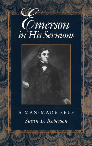 Emerson in His Sermons