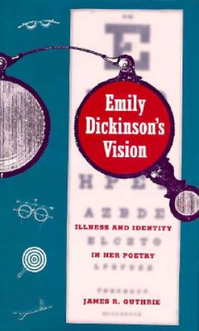 Emily Dickinson's Vision