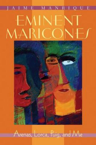 Eminent Maricones