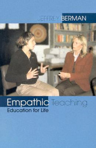 Empathic Teaching