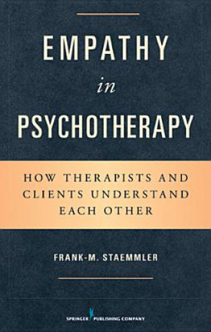 Empathy in Psychotherapy
