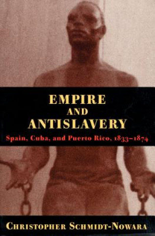 Empire and Antislavery