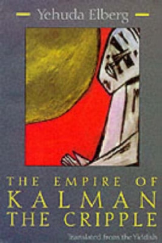 Empire of Kalman the Cripple