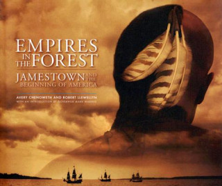 Empires in the Forest