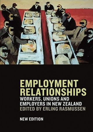Employment Relationships