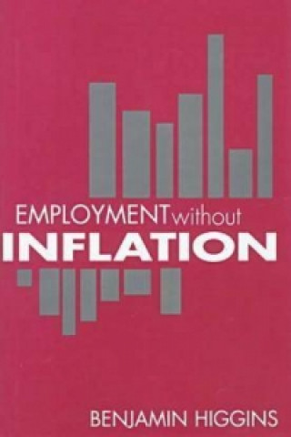 Employment without Inflation