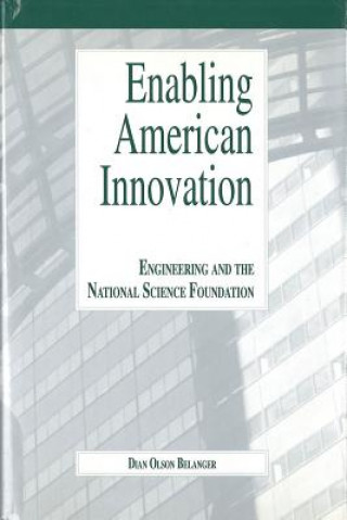 Enabling American Innovation