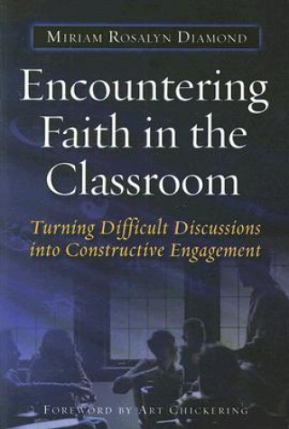Encountering Faith in the Classroom