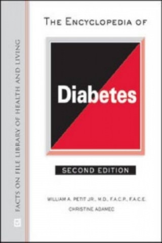 Encyclopedia of Diabetes