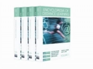 Encyclopedia of Distance Learning