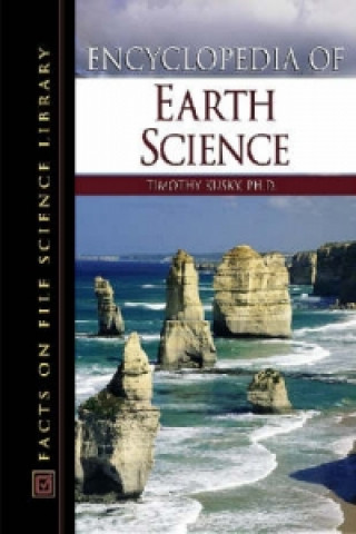 Encyclopedia of Earth Science