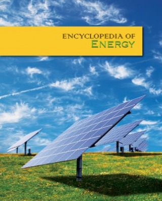 Encyclopedia of Energy