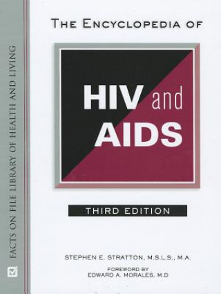 Encyclopedia of HIV and AIDS