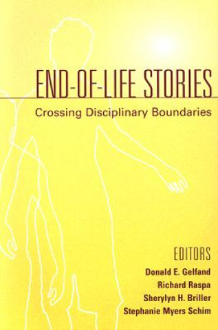 End-of-life Stories