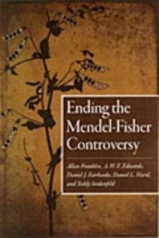 Ending the Mendel-Fisher Controversy