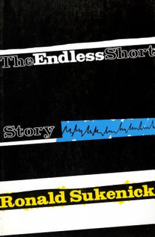 Endless Short Story