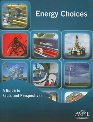 Energy Choices