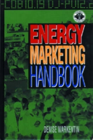 Energy Marketing Handbook