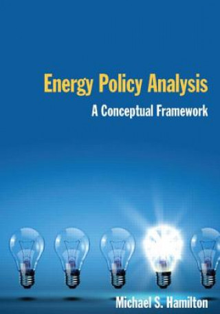 Energy Policy Analysis