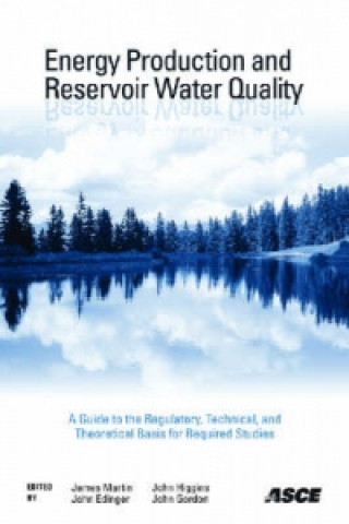 Energy Production and Reservoir Water Quality