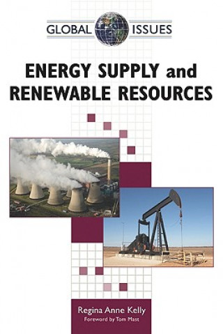 Energy Supply and Renewable Resources