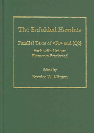 Enfolded Hamlets