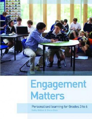 Engagement Matters