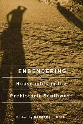 Engendering Households in the Prehistoric Southwest