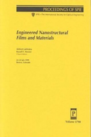 Engineered Nanostructural Films and Materials