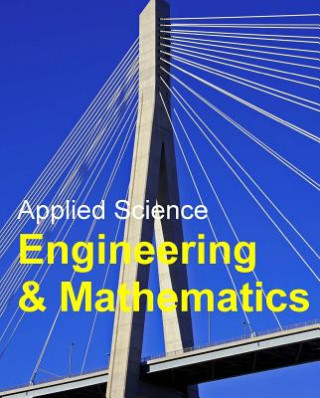 Engineering & Mathematics