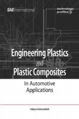 Engineering Plastics and Plastic Composites in Automotive Applications