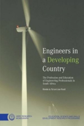 Engineers in a Developing Country