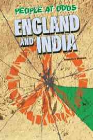 England and India