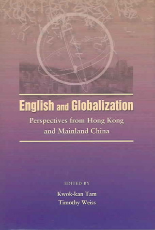 English and Globalization
