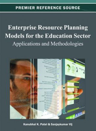 Enterprise Resource Planning Models for the Education Sector
