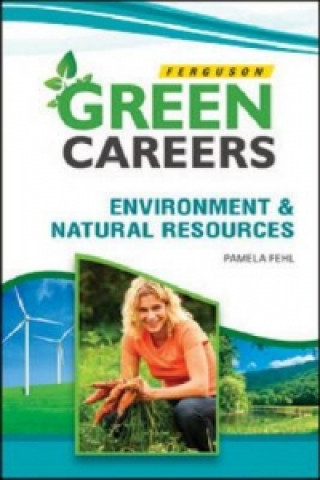 Environment & Natural Resources