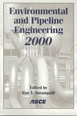 Environmental and Pipeline Engineering 2000
