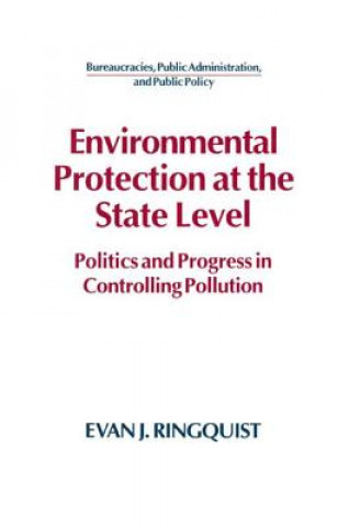 Environmental Protection at the State Level