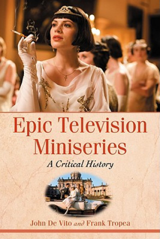 Epic Television Miniseries
