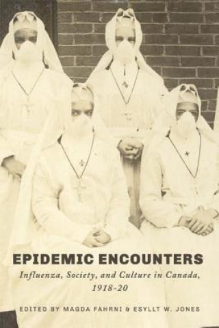 Epidemic Encounters