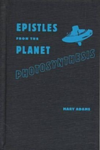 Epistles from the Plant Photosynthesis