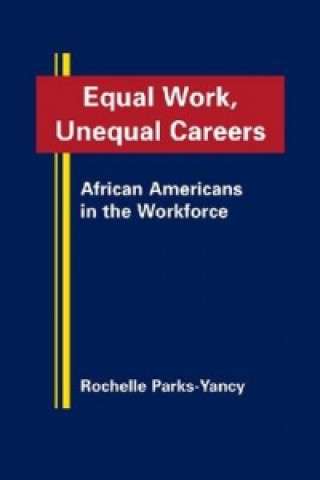 Equal Work, Unequal Careers