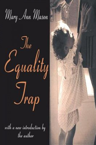 Equality Trap