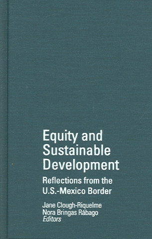 Equity and Sustainable Development